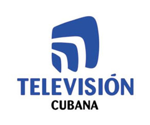 Canal TV Cuba