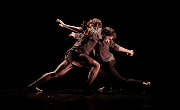 Por la Danza nº88